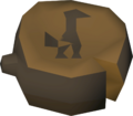 Crude carving detail.png