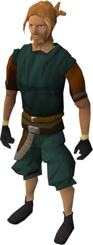 Culinaromancer's gloves 10 equipped.png