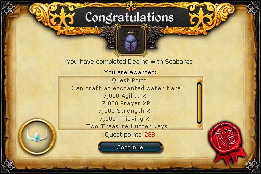 File:Dealing with Scarabas reward.png