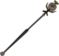 Earth talisman staff detail.png