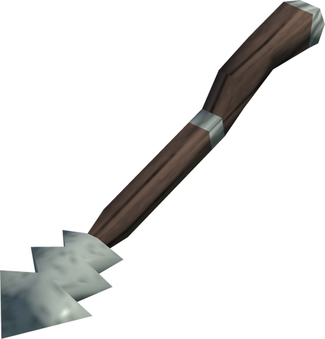 File:Harpoon (class 3) detail.png