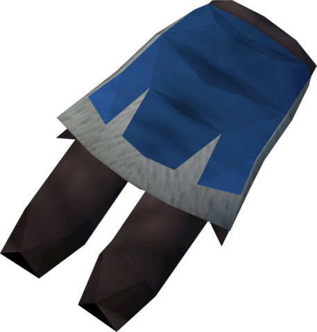 File:Musketeer's trousers (blue, male) detail.png