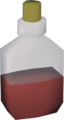 Redberry juice detail.png