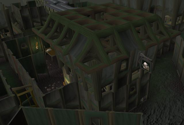 File:Skull in a chest inn.png