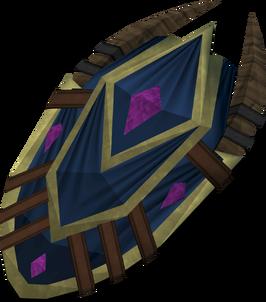 File:Spiritbloom shield detail.png