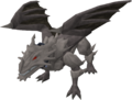 Steel dragon POH.png