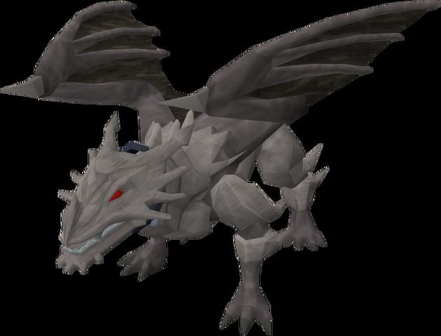 File:Steel dragon POH.png