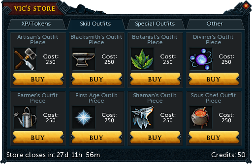File:Vic's Store (2015) Skill Outfits Tab.png