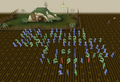 Vinesweeper.png