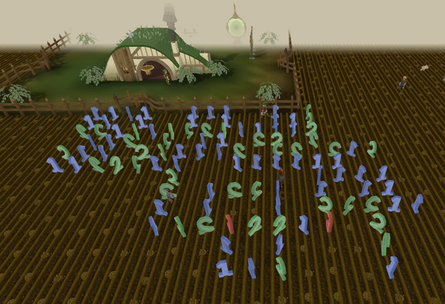 File:Vinesweeper.png