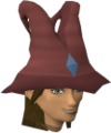 Wizard Elriss chathead.png