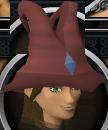 Wizard Elriss chathead
