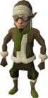 CaptainDaerkin