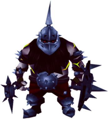 File:Chaos dwarf (Heart of Gielinor).png
