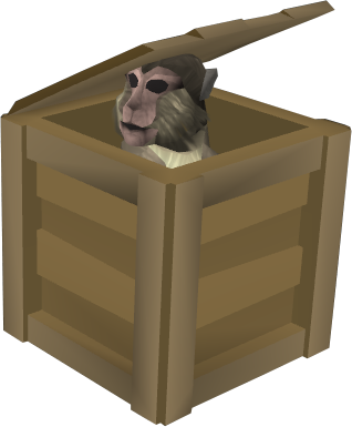 File:Crate (monkey).png