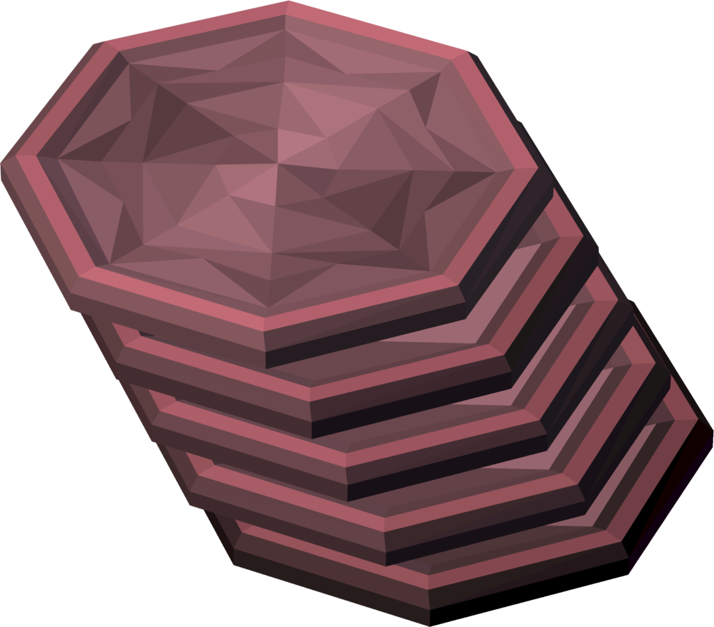 File:Crimson charm slice detail.png