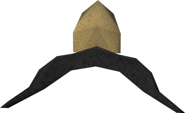 File:Fake moustache and nose detail.png