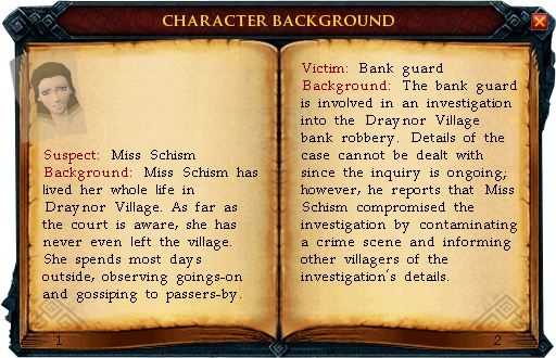 File:Miss Schism Case Report 2.png