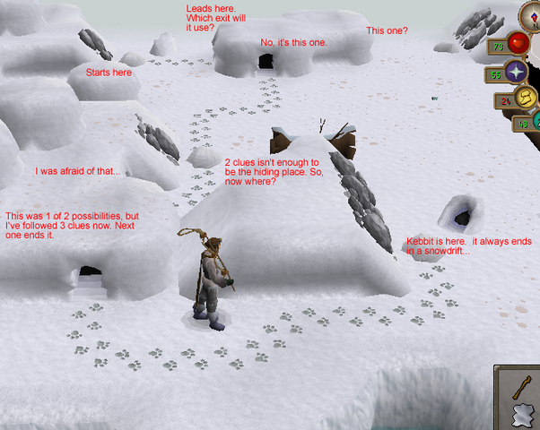 File:Polar Kebbit Hunting strategy.png