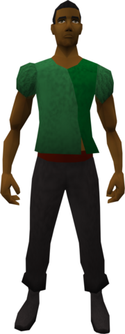 File:Retro two-toned (male).png