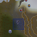 Shooting Star (Keldagrim entrance) location.png