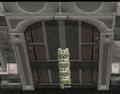 Thieving door.png