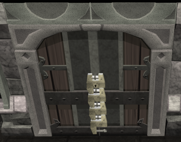 File:Thieving door.png