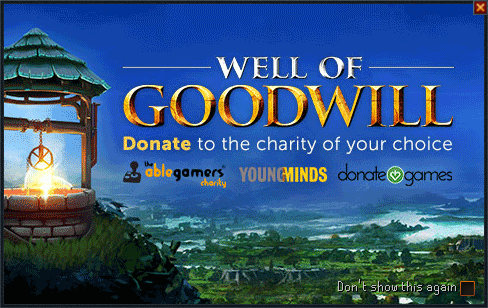 File:Well of Goodwill 2 popup.png