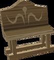 Carved oak bench built.png