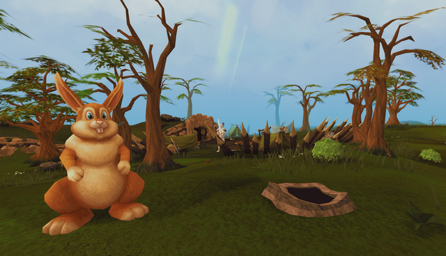 File:Easter Bunny's burrow entrance.png
