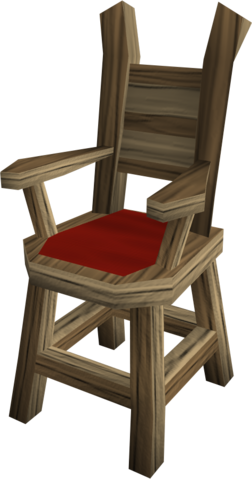 File:Oak armchair built.png