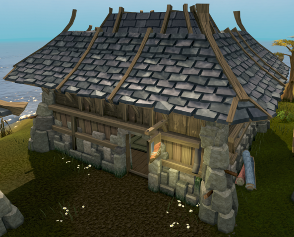 File:Rommik's Crafty Supplies exterior.png