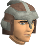 File:Sacred clay helm chathead.png