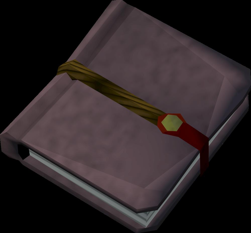 File:Second dragonkin journal detail.png