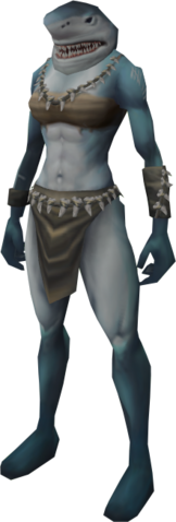 File:Shark outfit equipped female.png