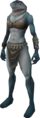 Shark outfit equipped female.png