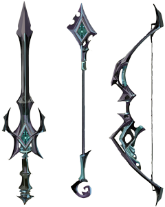 File:Starfire weapons concept art.png