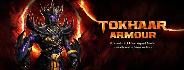 File:Tokhaar outfit banner.jpg