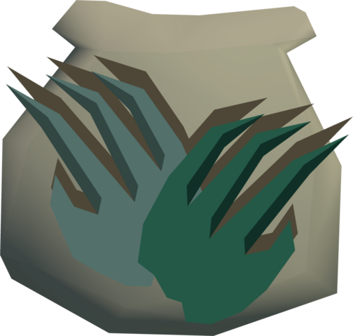 File:Void ravager pouch detail.png