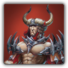File:Barbarian outfit icon.png