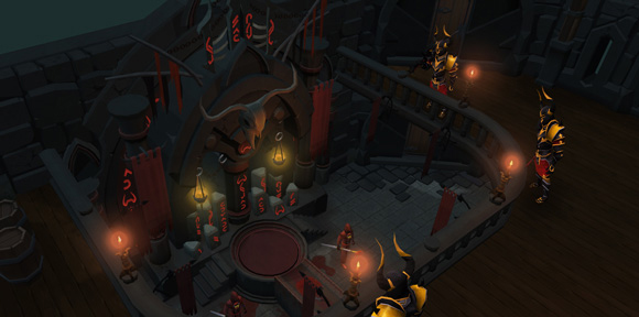 File:Black Knight's Fortress concept art.jpg