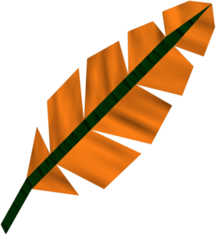 File:Entranan firebird feather detail.png