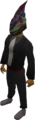 Helm of Mutation equipped.png