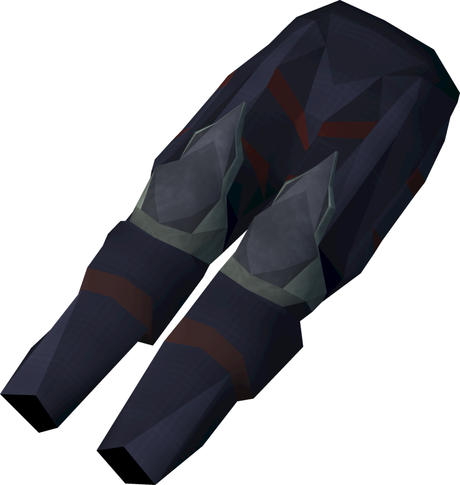 File:Morytania legs 4 detail.png