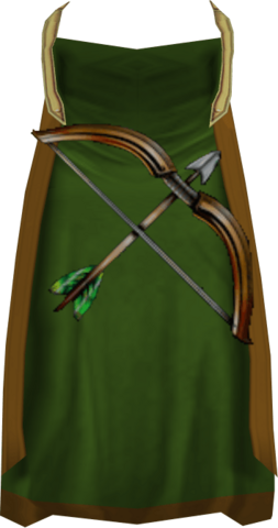 File:Ranged cape (t) detail.png