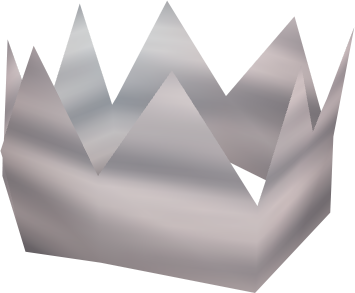 File:White partyhat detail.png