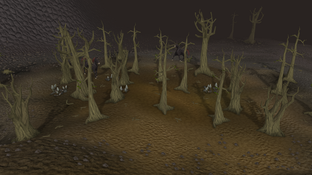 File:Wilderness old.png