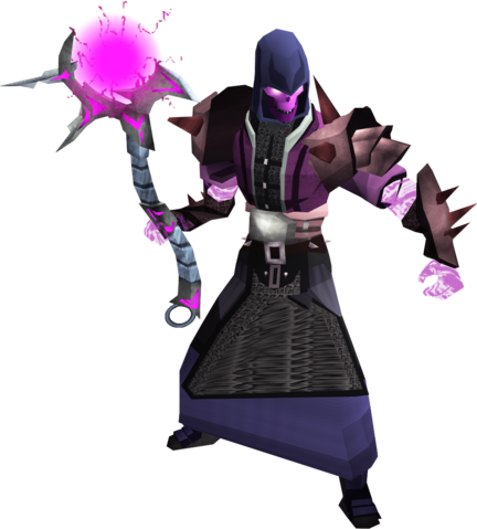 File:Ahrim the Blighted (Shadow).png