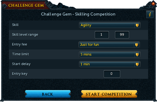 File:Challenge gem interface 2.png