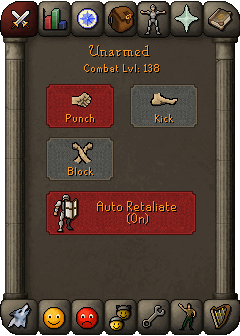 File:Combat styles interface old3.png